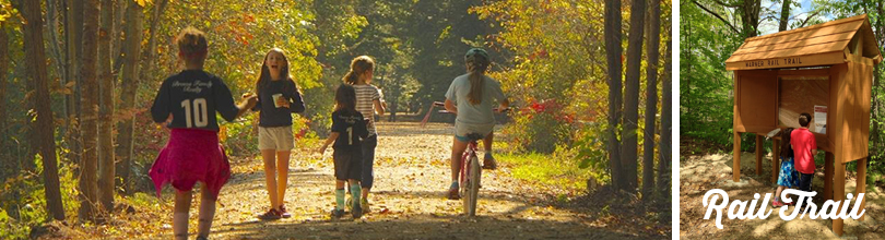 Rail_Trail_Header2